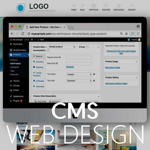 Superweb Solutions Serve Modern Web Design Service in Malaysia