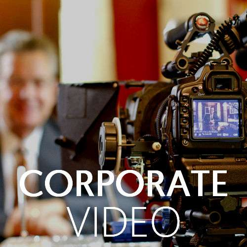 corporate video malaysia