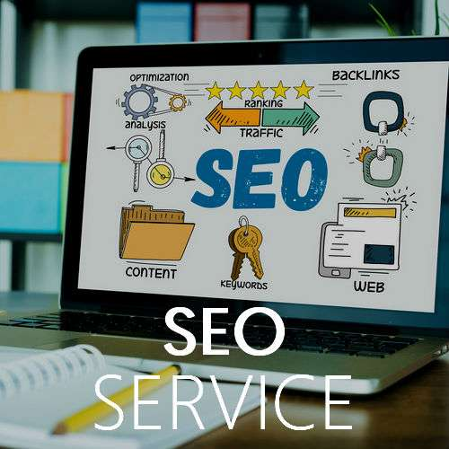 search engine optimization malaysia