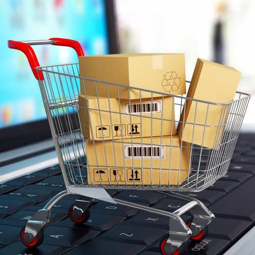 ecommerce website design malaysia