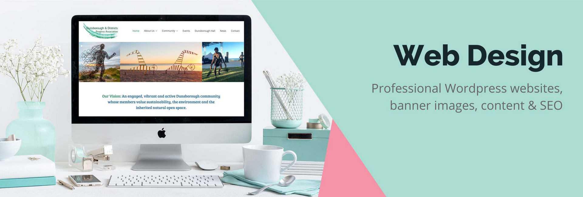 Website Package Pricing Web Design Kuala Lumpur Malaysia